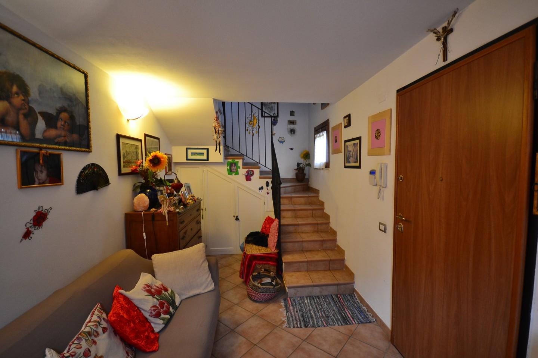 Terratetto in vendita a Monteroni d'Arbia (SI)