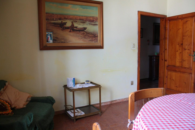 Appartamento in vendita - Fucecchio