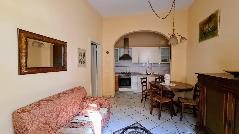 Appartamento in affitto a Fucecchio (FI)