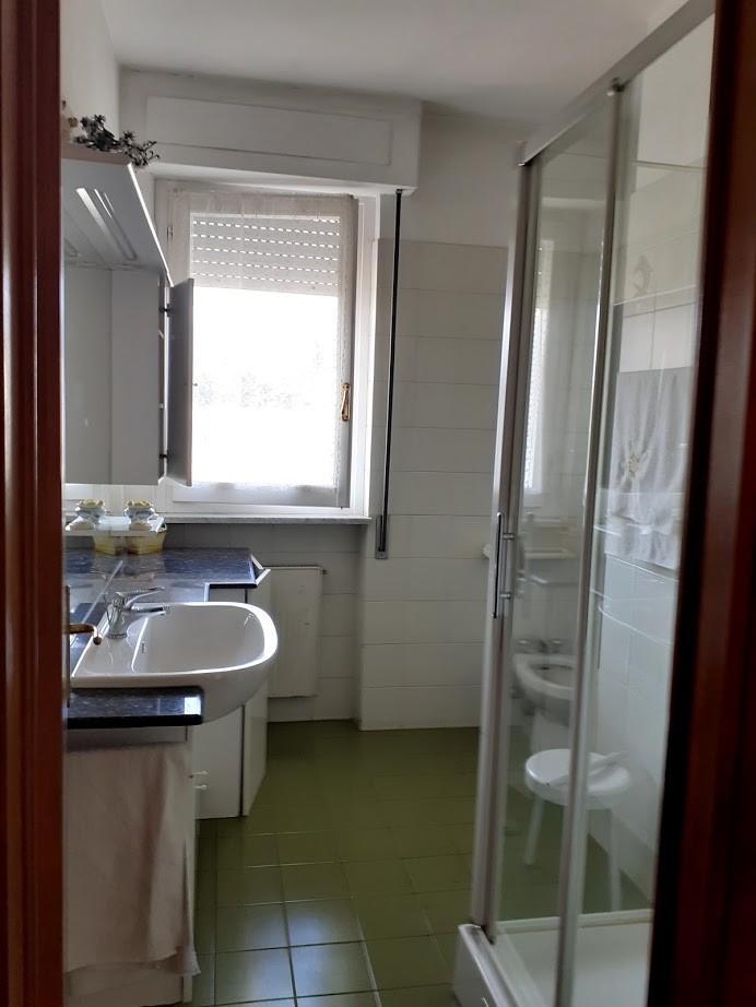 Appartamento in affitto, rif. 21082