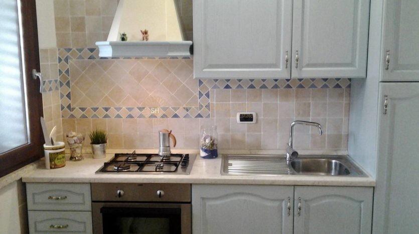 Appartamento in vendita, rif. LBSH3