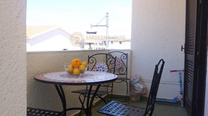 Appartamento in vendita, rif. LBSH4