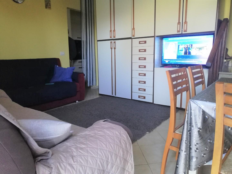 Terratetto in affitto a Cascina (PI)