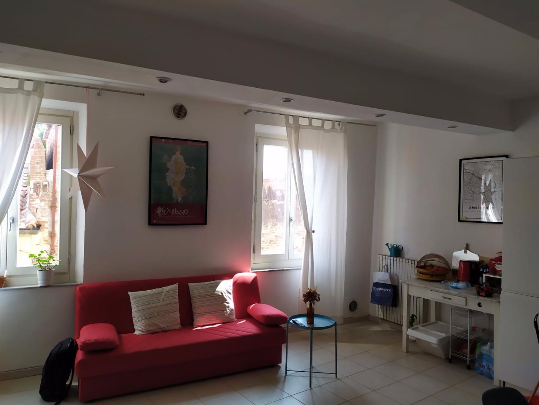 Appartamento in affitto, rif. a39/391