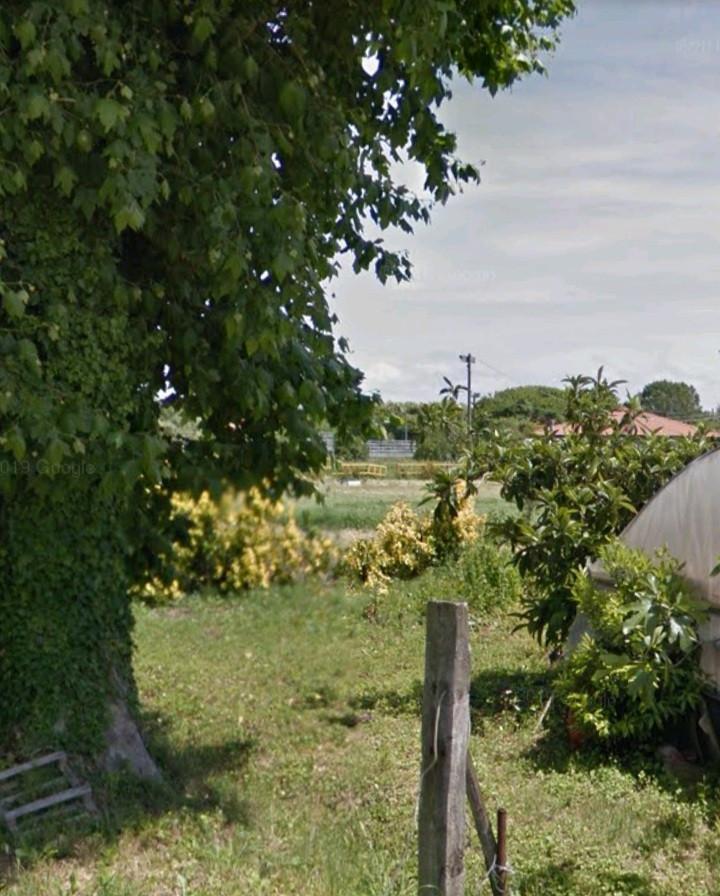 Terreno agricolo in vendita - Lido Di Camaiore, Camaiore