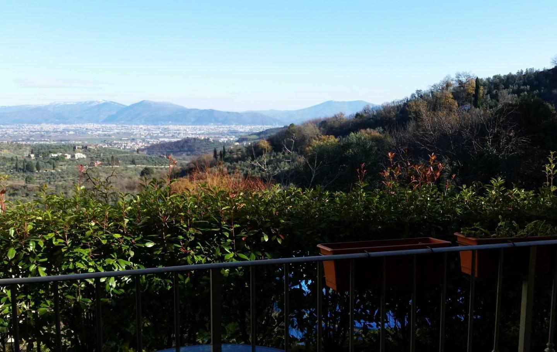 Appartamento in vendita - Bacchereto, Carmignano