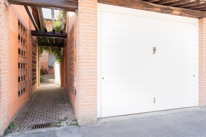 Appartamento in vendita, rif. 926V