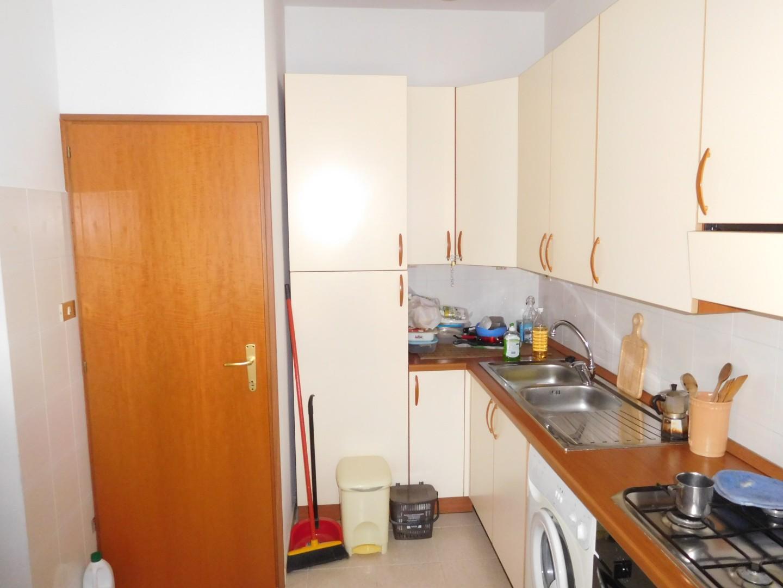 Appartamento in vendita, rif. 2148
