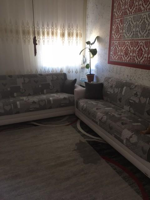 Appartamento in affitto a Ardenza Terra, Livorno (LI)
