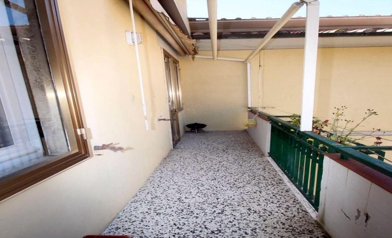 Appartamento in vendita, rif. R/651