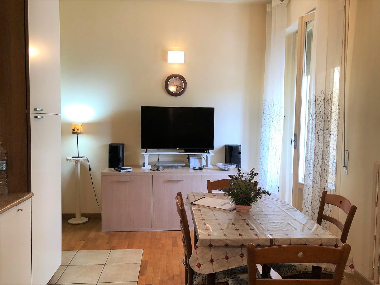 Appartamento in vendita a Scandicci (FI)