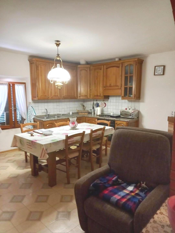Appartamento a Casciana Terme Lari