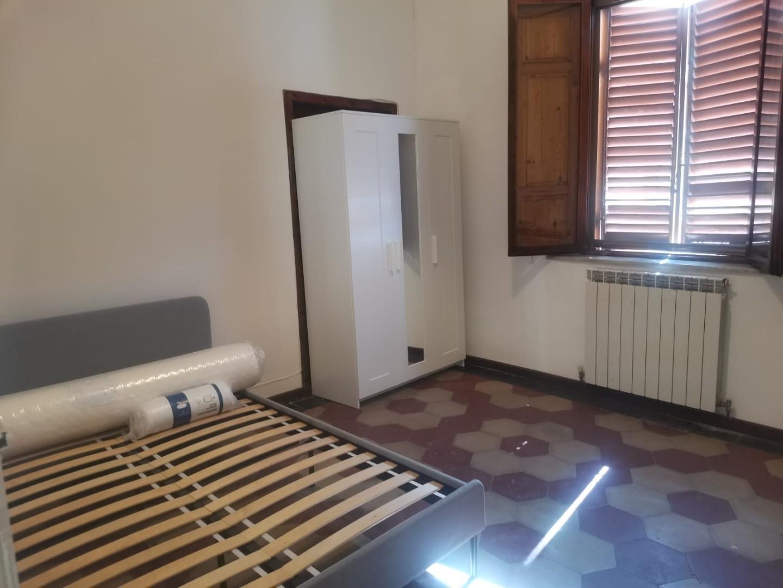 Stanza/Posto Letto in affitto a Santa Caterina, Pisa