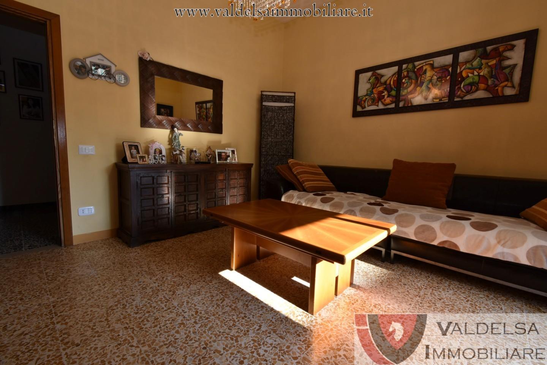 Appartamento in vendita, rif. 478-e