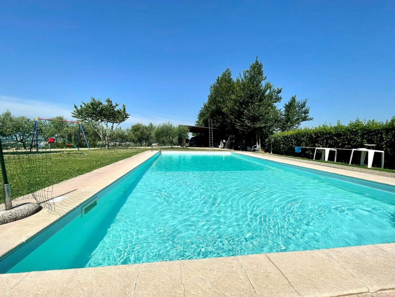 Casa singola in vendita a Montecarlo (LU)