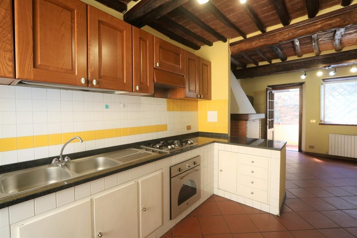 Terratetto in vendita, rif. BC2047