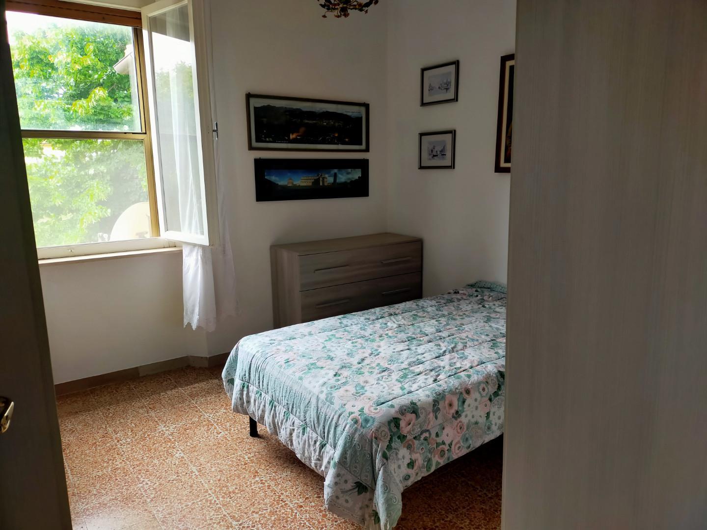 Duplex in vendita, rif. X290