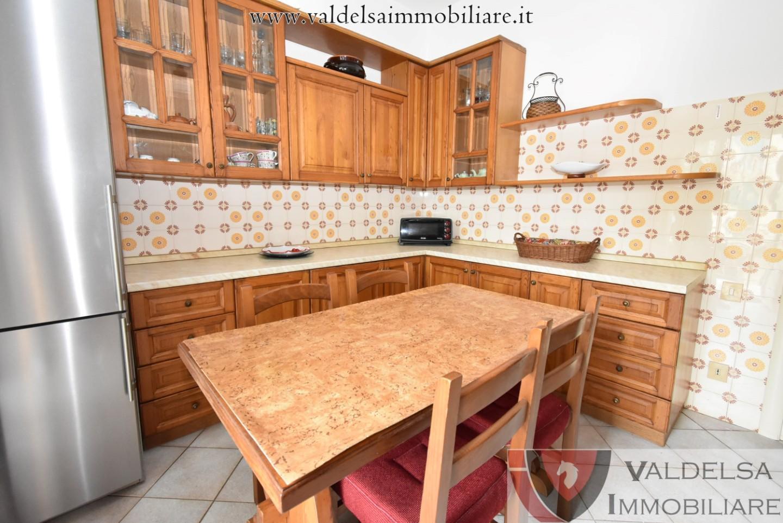 Appartamento in vendita, rif. 453-e