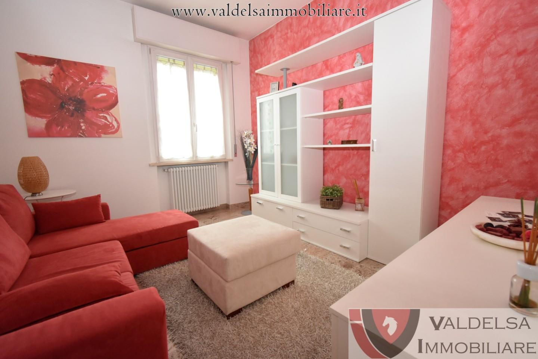 Appartamento in vendita, rif. 309-e
