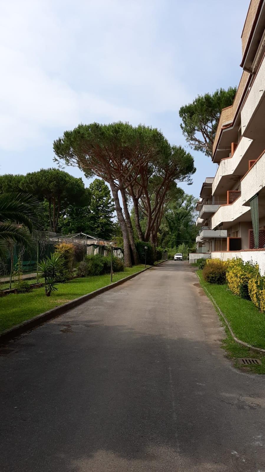 Appartamento in vendita, rif. AS107