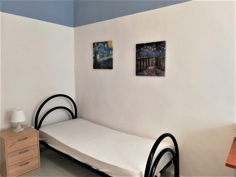 Appartamento in vendita, rif. 3340