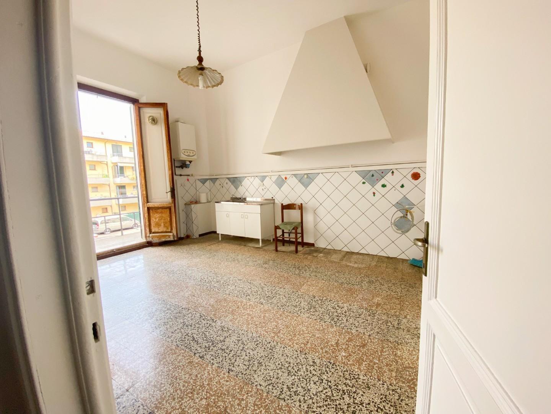 Appartamento in vendita, rif. B/321
