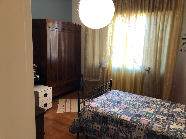 Villa singola in vendita, rif. 02500