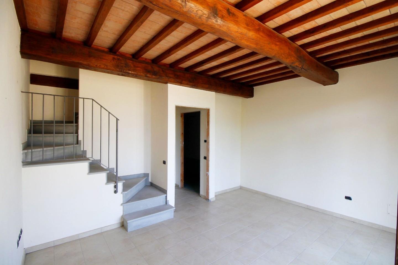 Rustico in vendita a Empoli (FI)