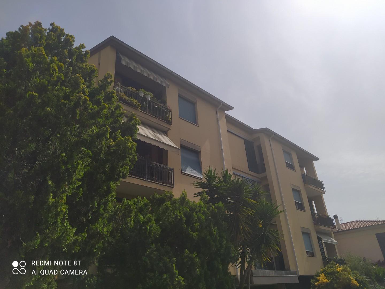 Appartamento in vendita, rif. MT-78