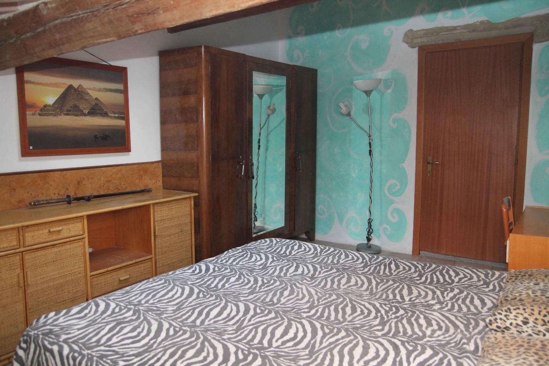 Terratetto in vendita, rif. 2409