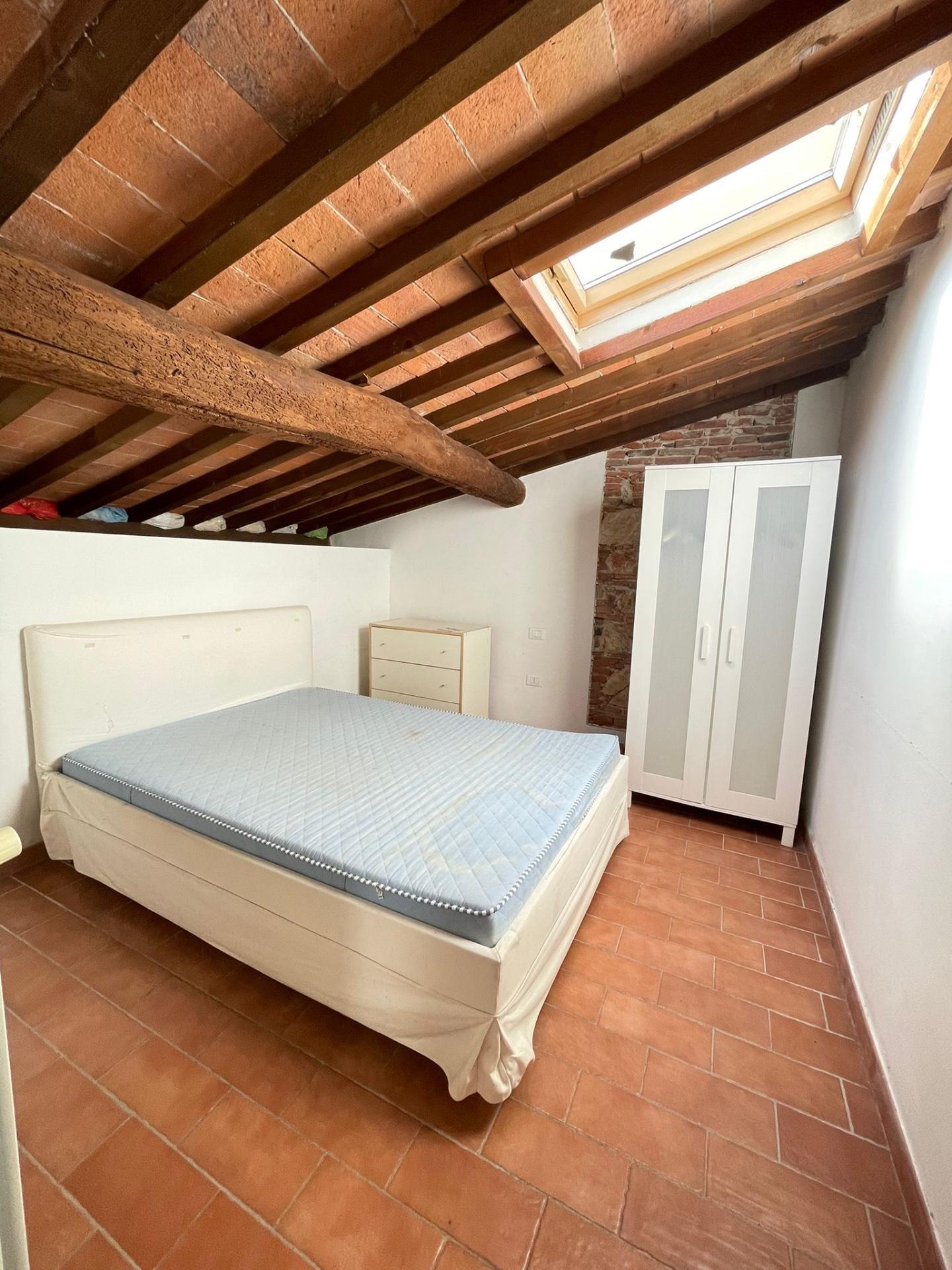 Appartamento in vendita, rif. MQ-2947