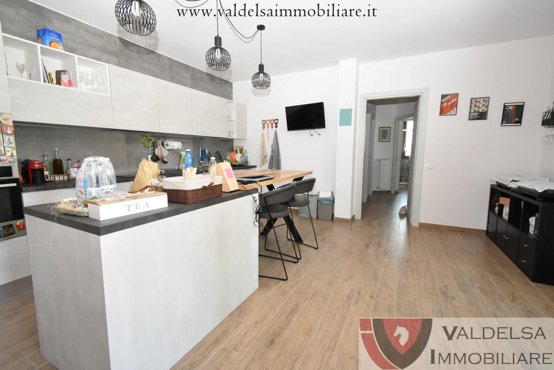 Appartamento in vendita, rif. 590-e