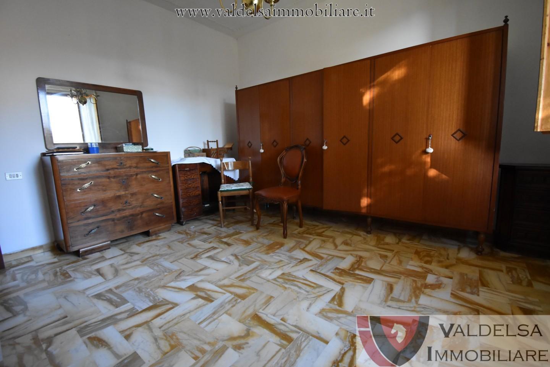 Appartamento in vendita, rif. 455-p