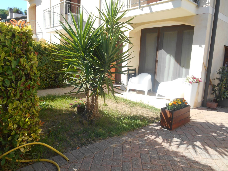 Appartamento in vendita, rif. B549