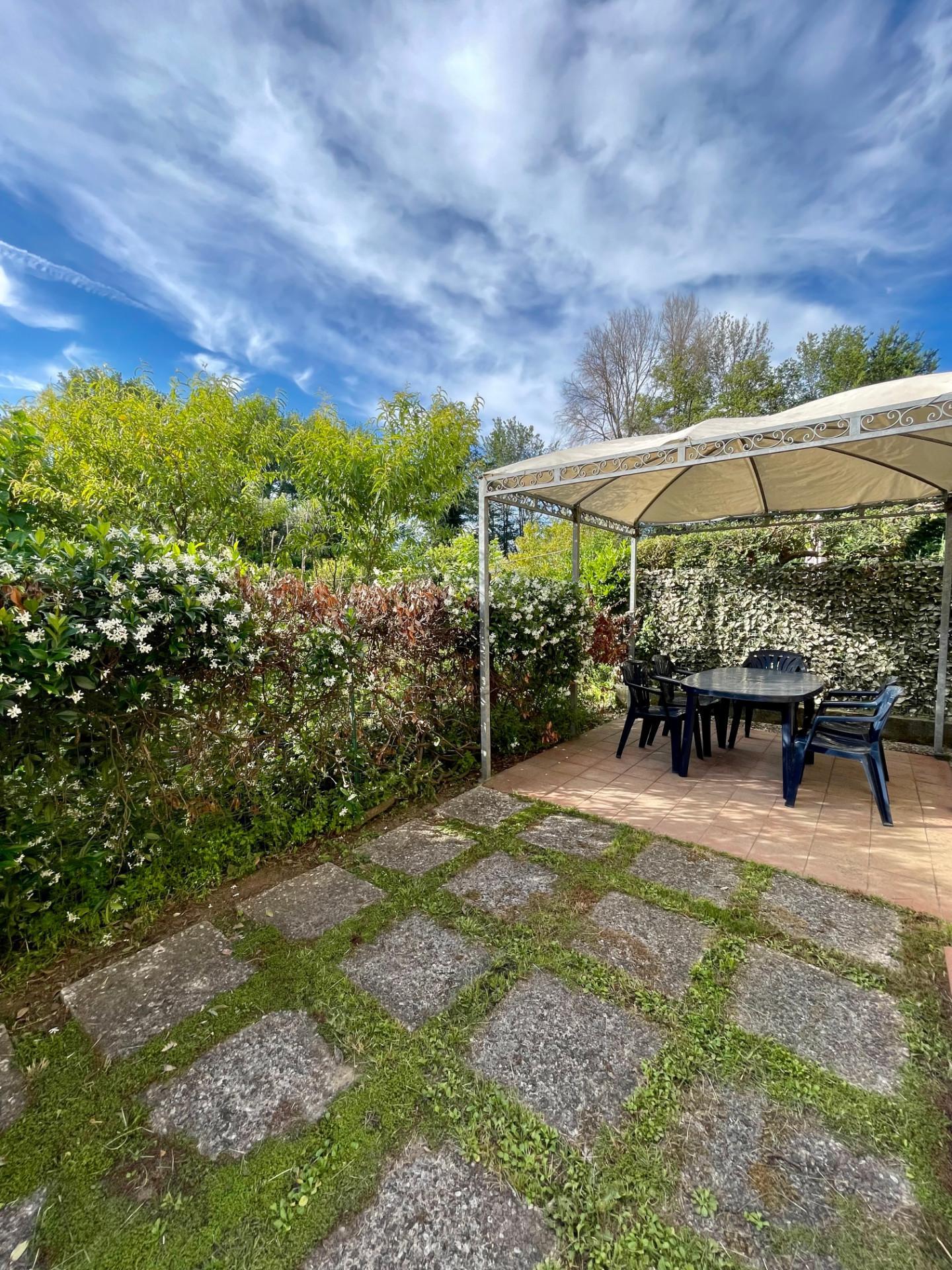 Appartamento in vendita a Massa, 3 locali, prezzo € 210.000 | PortaleAgenzieImmobiliari.it