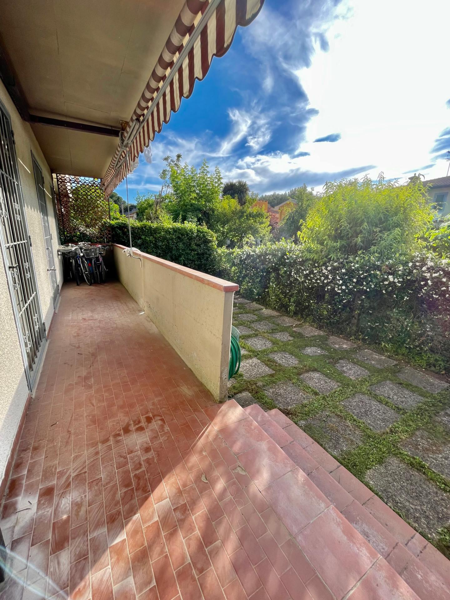 Apartment for sell, ref. 1071A