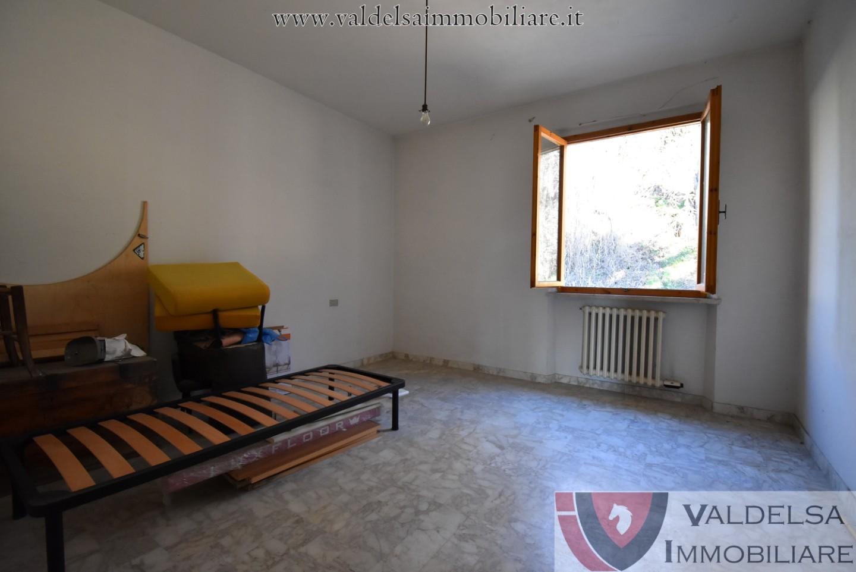 Appartamento in vendita, rif. 450-p