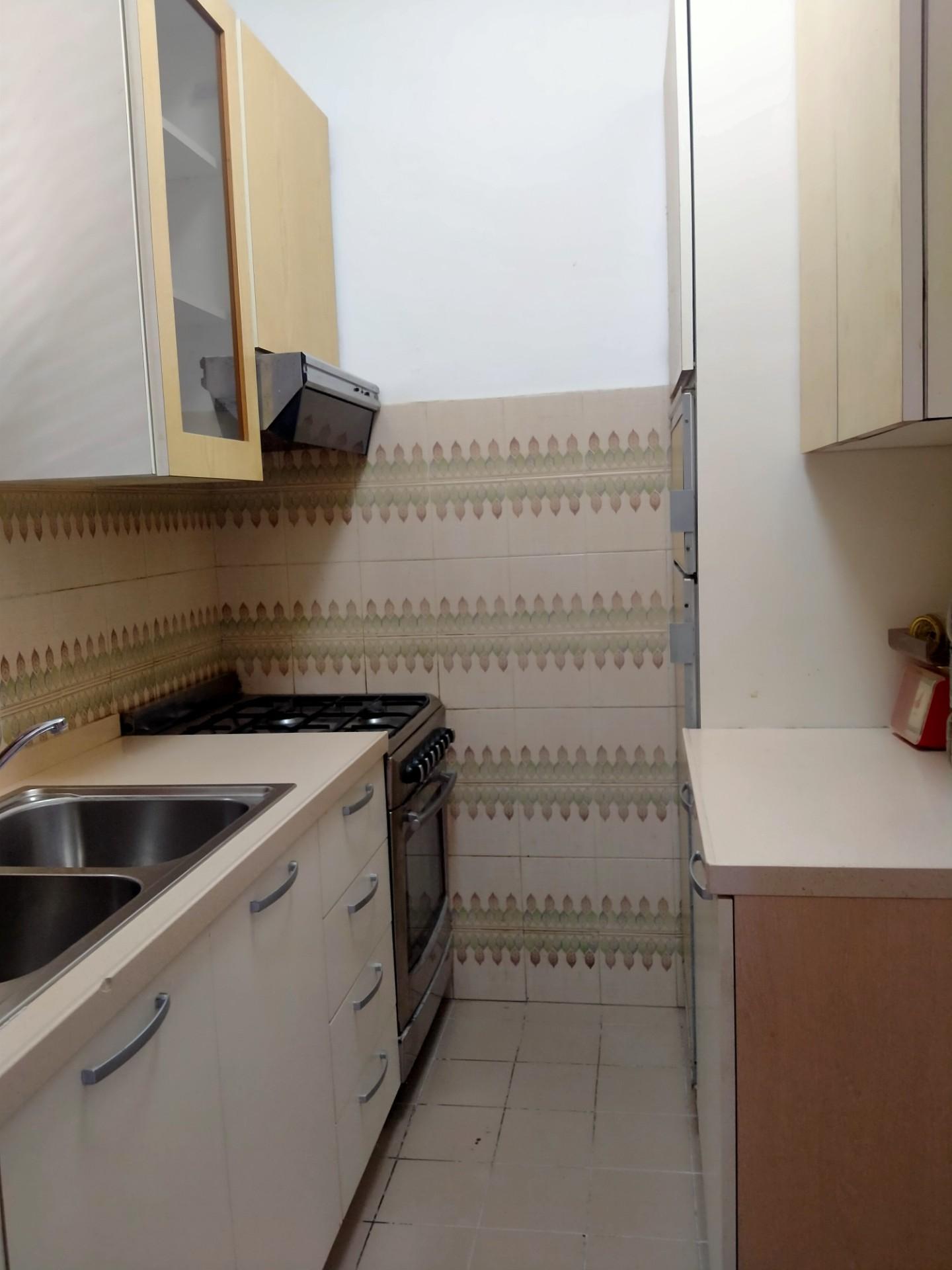 Appartamento in vendita, rif. 7083