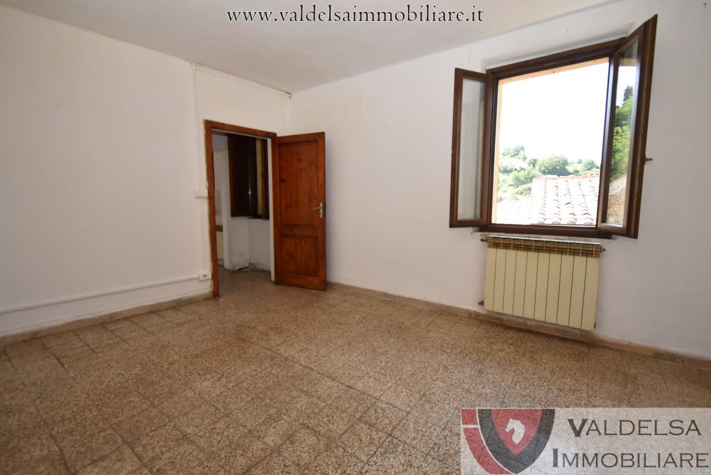 Appartamento in vendita, rif. 488-e