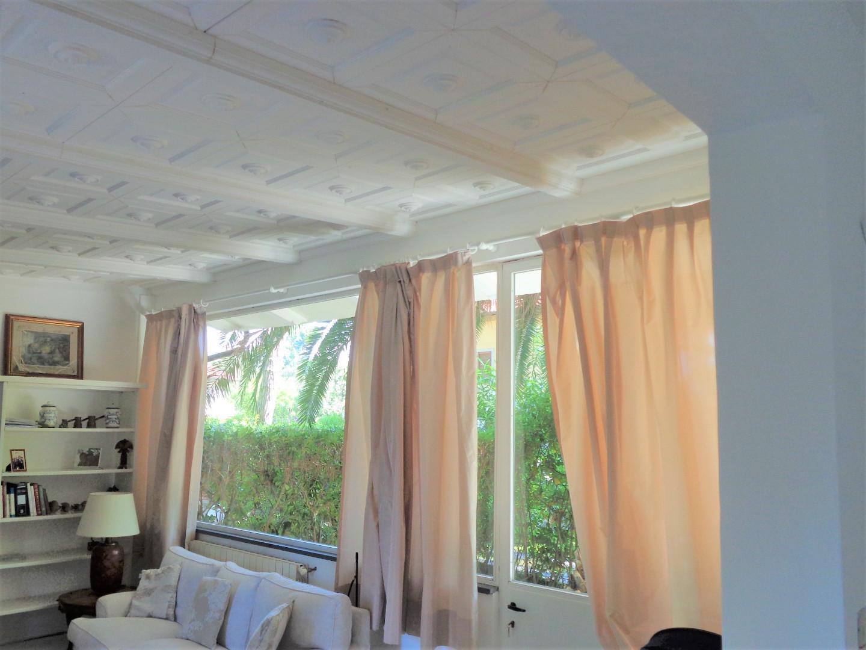 Villa singola in vendita, rif. 331