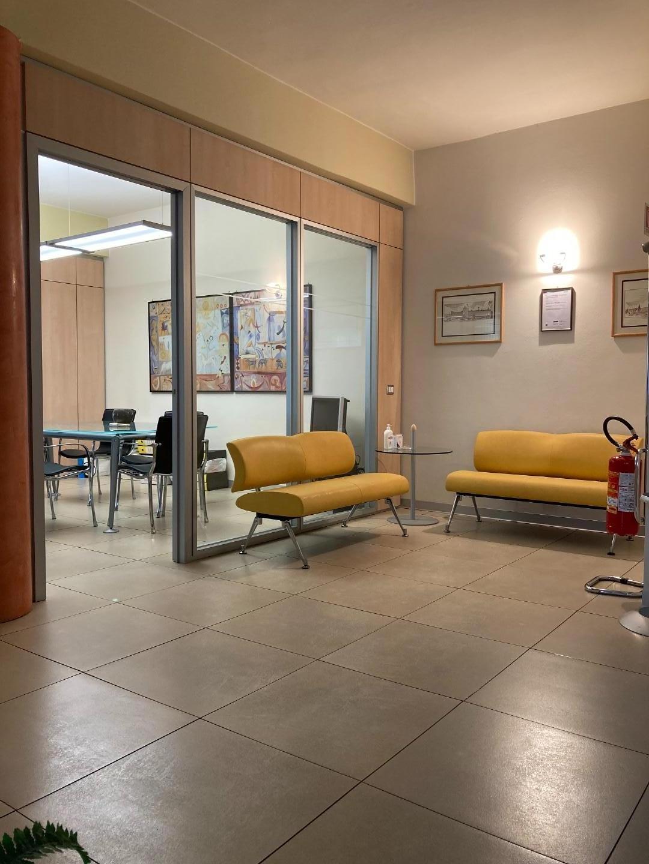Ufficio / Studio in vendita a Cascina, 8 locali, prezzo € 395.000 | PortaleAgenzieImmobiliari.it