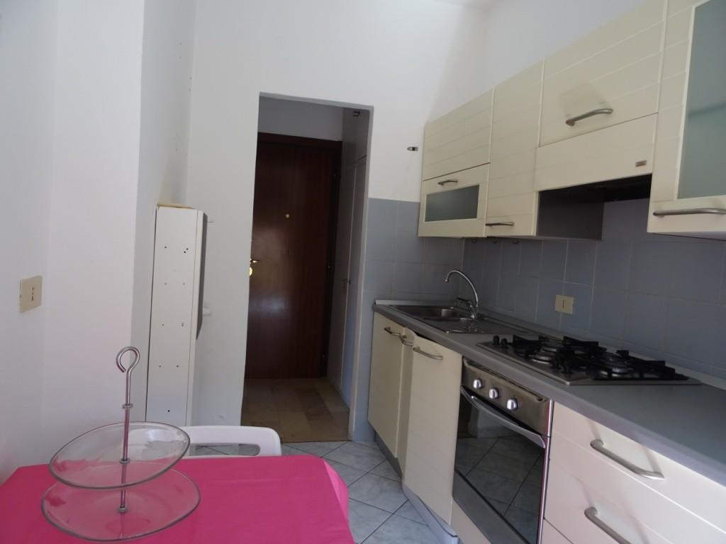 Appartamento in vendita, rif. DC708