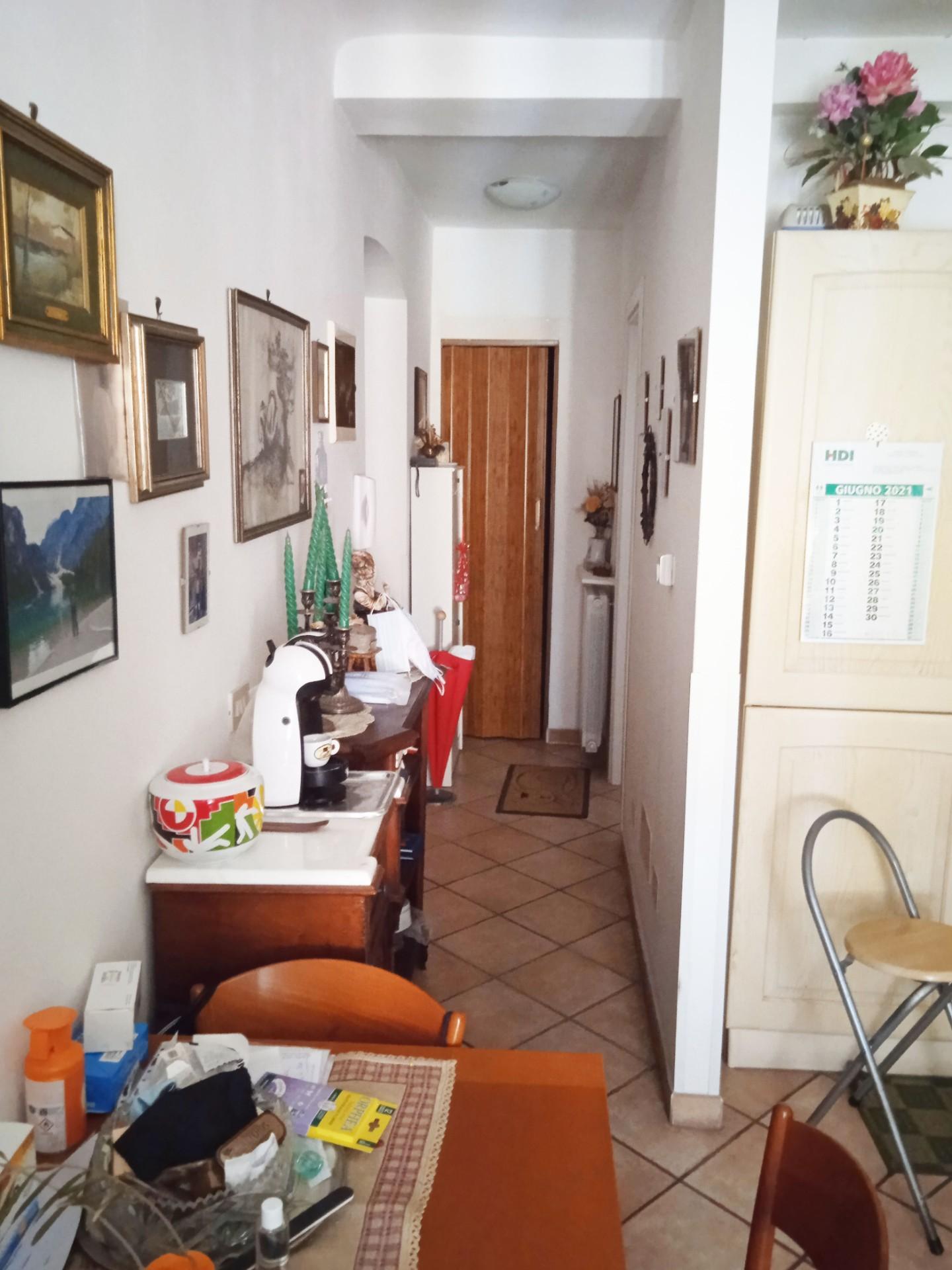 Appartamento in vendita, rif. VC017