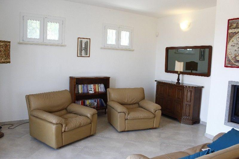 Villa singola in vendita, rif. V1340