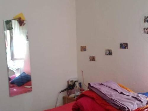 Appartamento in affitto, rif. in 998