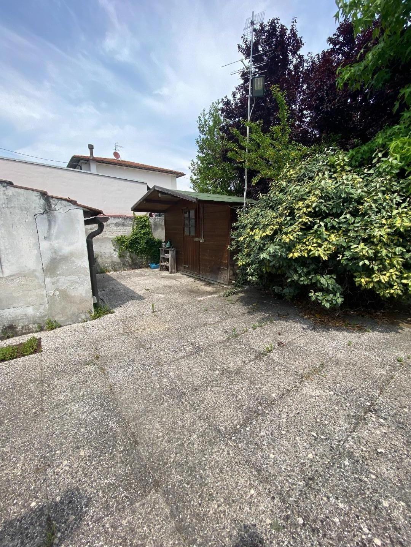 Duplex in vendita, rif. LB41