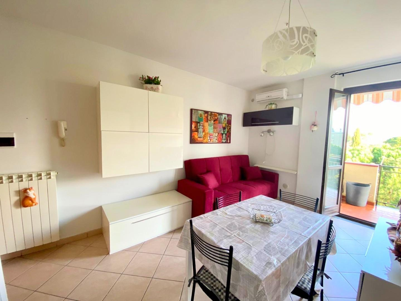 Appartamento in vendita, rif. 460