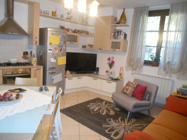 Appartamento in vendita, rif. b551