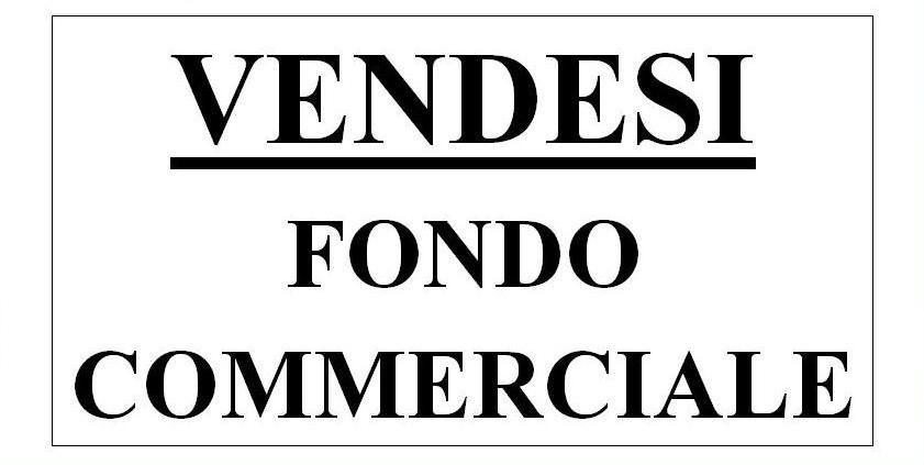 Locale comm.le/Fondo in vendita a Cascina (PI)