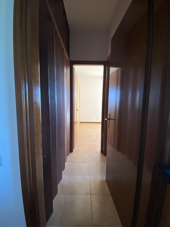 Appartamento in vendita, rif. LB42